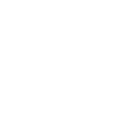 footer logo Place des Energies